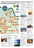Stáhnout PDF - Krkonose.eu - Page 3