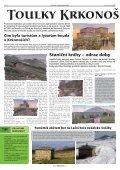 Stáhnout PDF - Krkonose.eu - Page 4