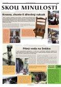 Stáhnout PDF - Krkonose.eu - Page 5