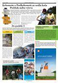 Stáhnout PDF - Krkonose.eu - Page 7