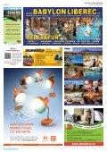 Turistická informační centra - Krkonoše - Page 2