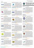 Turistická informační centra - Krkonoše - Page 5