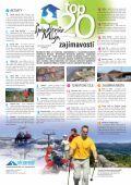 Turistická informační centra - Krkonoše - Page 7