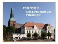 Download - Stadt Kröpelin