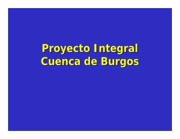 proy-integ-burgos