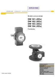 DW 184 (-EEx)