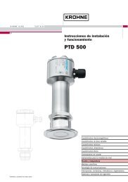 PTD 500