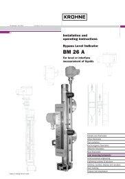 BM 26 A
