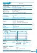 BATCHCONTROL 5014 C Notice technique - Page 5