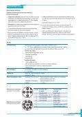 BATCHCONTROL 5014 C Notice technique - Page 7