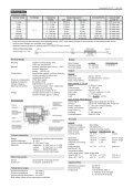 CB 7000 - Page 2
