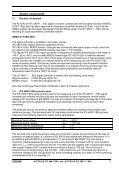 IFC 090 F-EEx IFC 090 F / i-EEx - Page 3