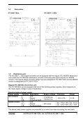 IFC 090 F-EEx IFC 090 F / i-EEx - Page 5