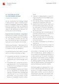 Download hele nyhedsbrevet som pdf - Kromann Reumert - Page 7