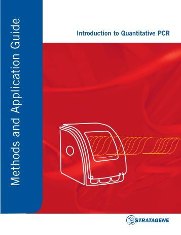 introduction to the quantitative analysis approach Introduction to data analysis  this handbook provides an introduction to basic procedures and methods of data  and methods for working with both quantitative .