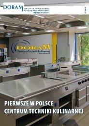 (3/2009) - download PDF - DORA METAL