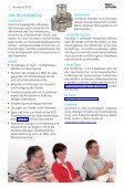 Kursbuch 2010 - Kromschröder AG - Seite 4