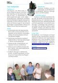 Kursbuch 2010 - Kromschröder AG - Seite 5