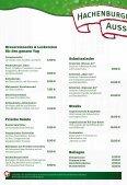 Speisekarte - Hotel zur Krone - Page 2