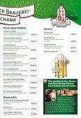 Speisekarte - Hotel zur Krone - Page 3