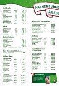 Speisekarte - Hotel zur Krone - Page 6