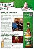 Speisekarte - Hotel zur Krone - Page 7