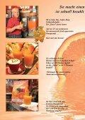 Sweet - Kronen - Page 2