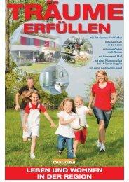 Download PDF-Document. - Hotel - Restaurant Krone Rielasingen