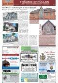 Download PDF-Document. - Hotel - Restaurant Krone Rielasingen - Seite 2