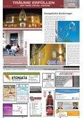 Download PDF-Document. - Hotel - Restaurant Krone Rielasingen - Seite 3