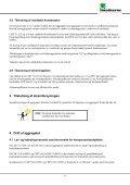 Mode d'emploi [914 kB] - Page 7