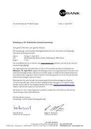 gv-einladungsbrief 1997