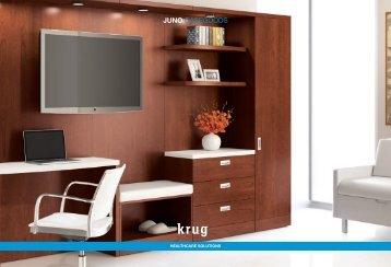 Juno Brochure - Krug