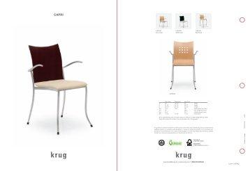Capri Brochure - Krug