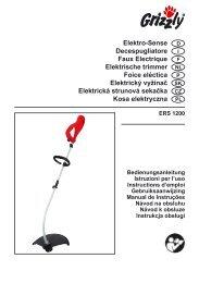 Buch ERS1200.indb - Krysiak