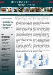 ZAR-Newsletter_Ausgabe-1-2013 - Zentrale Arbeitsgemeinschaft ...