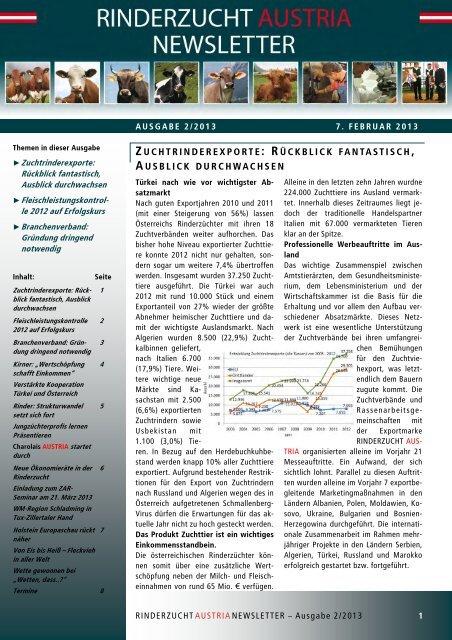 Sammelmappe1 (1005.6 kB ) - Zentrale Arbeitsgemeinschaft ...