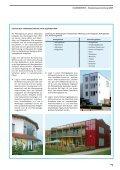 KS-ORIGINAL. ENERGIEEINSpARvERORdNuNG 2009 mIt ... - Seite 5