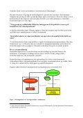 Kontrollutvalget - kommunestyrets redskap for demokratisk ... - NKRF - Page 2