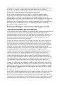 Oppgaver uten grenser - KS - Page 7