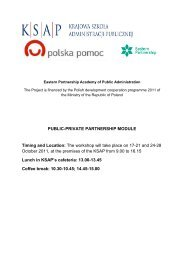 The workshop will take place on 17-21 and 24-28 October 2011, at ...