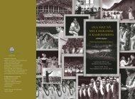 Ola Mau NĀ Mele MakaMae O kaMehaMeha - Kamehameha Schools