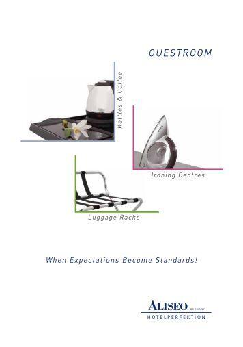 aliseo magazines. Black Bedroom Furniture Sets. Home Design Ideas