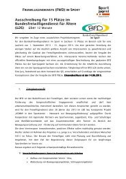 Ausschreibung BFD Ü26 ab 01.09.2013.pdf