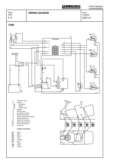 5 wiring diagram f- 2007-41 725m bl wh br wiring diagram 3 on off switch wiring diagram 3 pin #9
