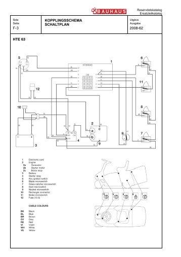 service manual  2008 maybach 62 transmission line diagram