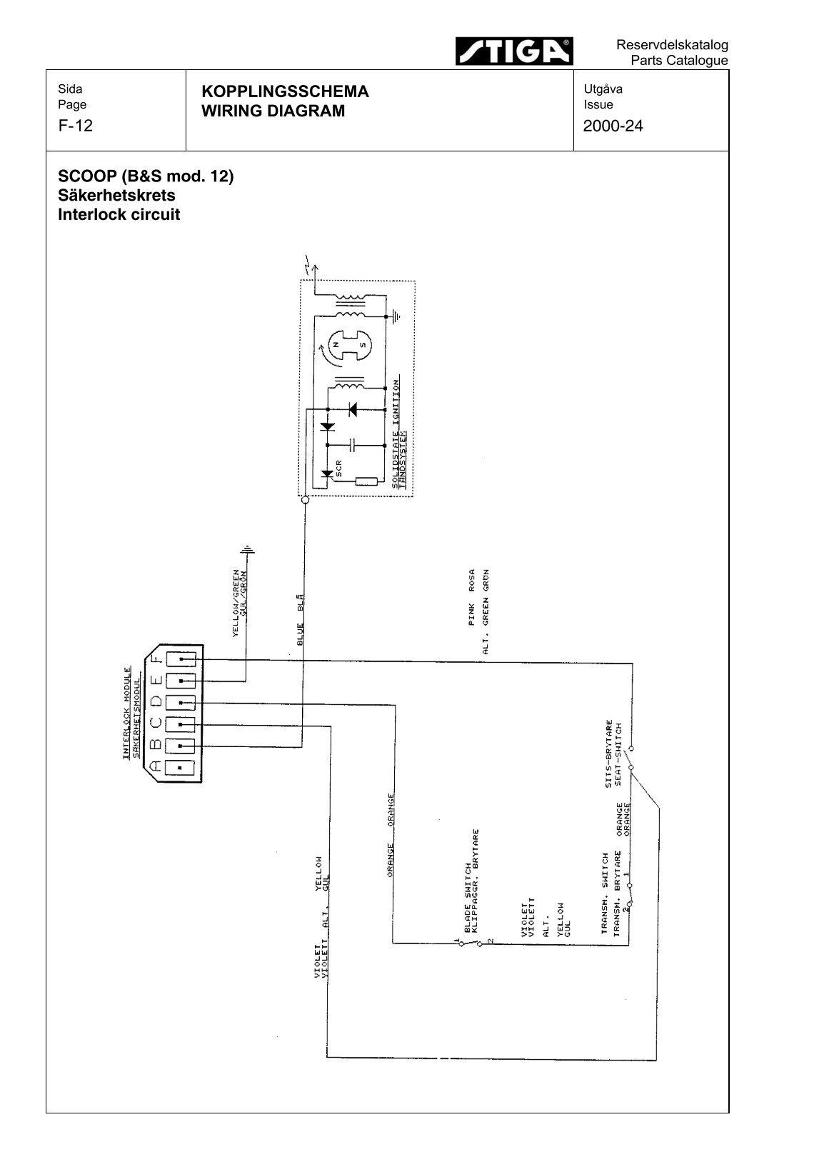 Hmmwv Alternator Wiring Diagram Apache Wiring Diagram