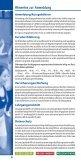 F - Kreissportbund Mettmann e.V. - Seite 6