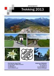 Download - KSC Trekking