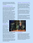 to read the entire article - Kansas Society of CPAs & Educational ... - Page 3